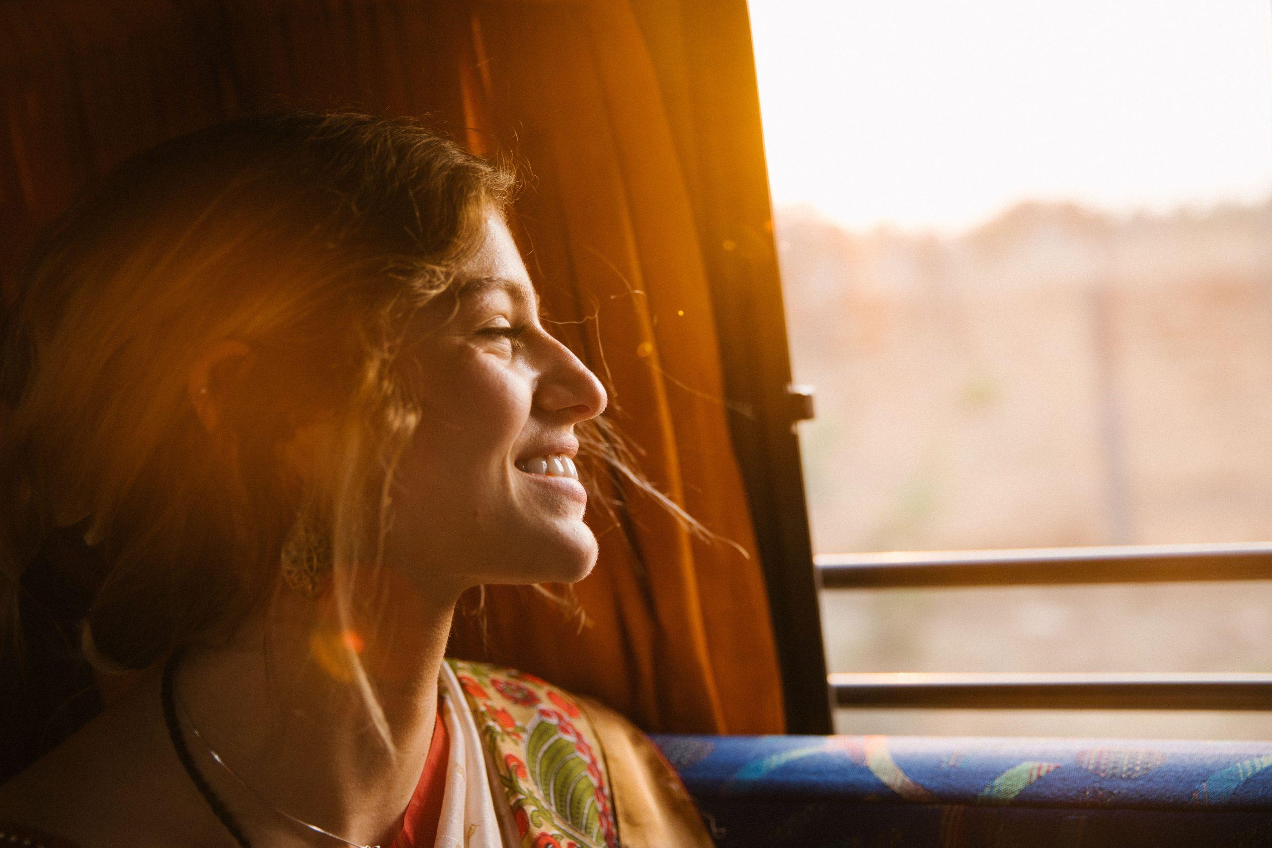 Како советувањето за врски може да ви помогне ако сте сингл
