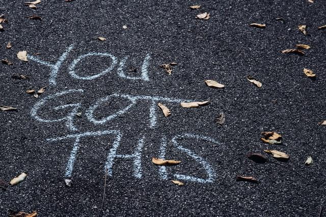 Самодоверба – Клучот за исполнување на личниот потенцијал