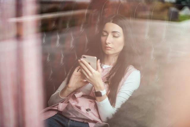 Како да се ослободите од социјална анксиозност: совети